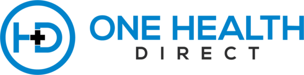 One Health Direct